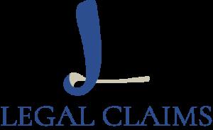 Legal Claims Abogados | Gestión hipotecaria y recuperación de créditos. Expertos en reclamaciones hipotecarias.