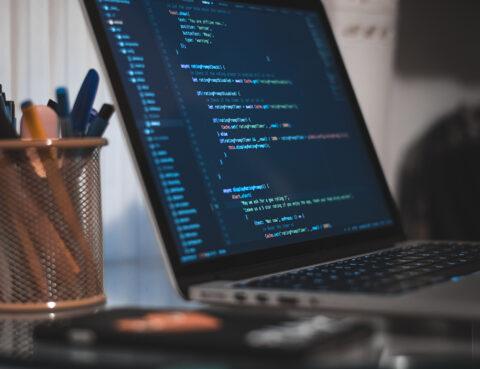 ¿Cumple tu web con los requisitos legales - Legal Claims