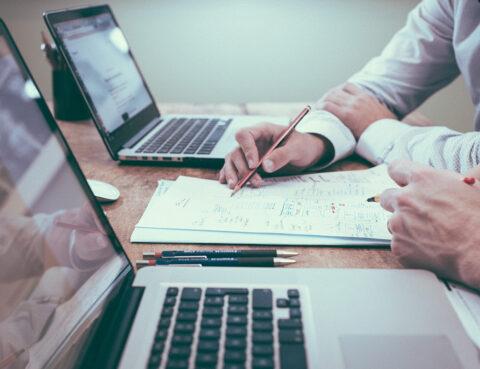 Obligacion de evaluar la solvencia del potencial prestatario - LEGAL CLAIMS