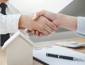 La subrogación hipotecaria acreedora