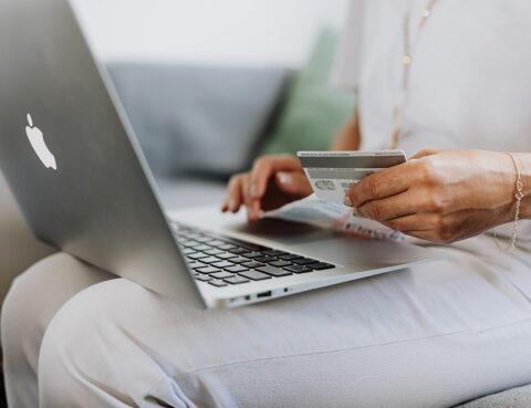 Modificaciones de la ley general para la defensa de los consumidores