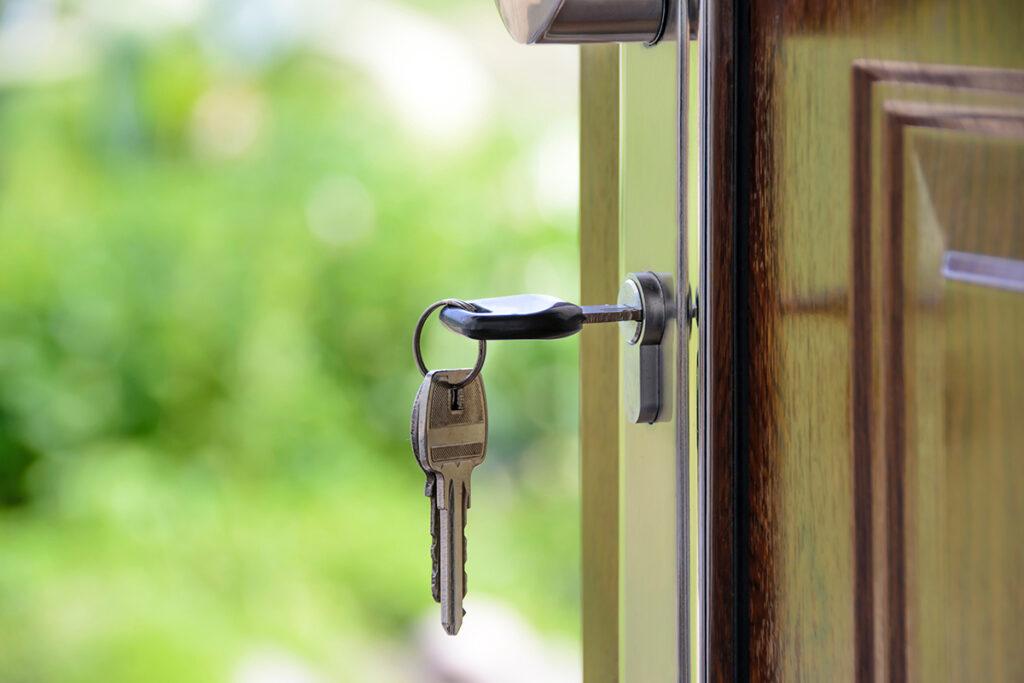 Propietarios y arrendadores afectados por la paralización de desahucios ya pueden solicitar su compensación